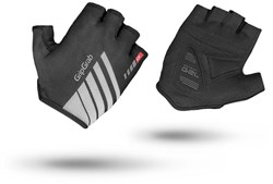 Product image for GripGrab Roadster Mitts / Short Finger Cycling Gloves