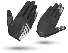 Product image for GripGrab Racing Long Finger Cycling Gloves