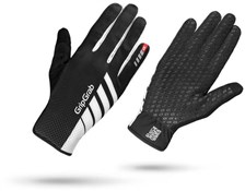 Product image for GripGrab Raptor Long Finger Cycling Gloves