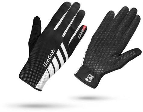 gripgrab - Raptor Long Finger Cycling Gloves