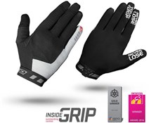 Product image for GripGrab Vertical Long Finger Cycling Gloves