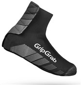 Product image for GripGrab Ride Winter Cycling Overshoes