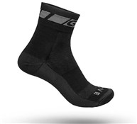 Product image for GripGrab Merino Regular Cut Cycling Socks