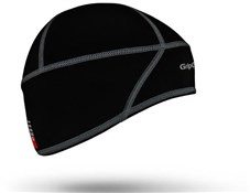 Product image for GripGrab Cycling Skull Cap
