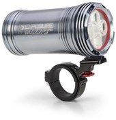 Product image for Exposure MaXx-D Sync Front Light