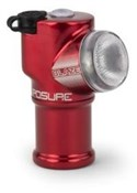 Product image for Exposure Blaze Mk2 Rear Light