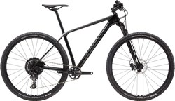 Product image for Cannondale F-Si Carbon 4 29er Mountain Bike 2019 - Hardtail MTB
