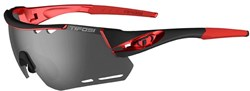 Product image for Tifosi Alliant Interchangeable Lens Sunglasses