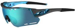 Product image for Tifosi Alliant Interchangeable Clarion Blue Lens Sunglasses