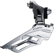 Product image for Shimano FD-R2000 Claris 8-Speed Front Derailleur