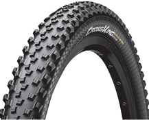 Product image for Continental Cross King ProTection Folding MTB Tyre