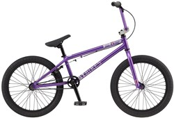 Product image for GT Air 20w 2019 - BMX Bike