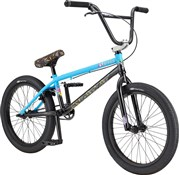 Product image for GT Albert Mercado Team 20w 2019 - BMX Bike