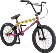 Product image for GT Albert Mercado Team Comp 20w 2019 - BMX Bike