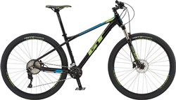 "Product image for GT Avalanche Elite 27.5"" / 29er Mountain Bike 2019 - Hardtail MTB"