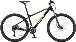 "Product image for GT Avalanche Sport 27.5"" / 29er Mountain Bike 2019 - Hardtail MTB"