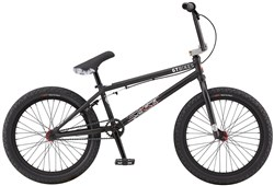 Product image for GT Brian Kachinsky Team 20w 2019 - BMX Bike