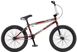 Product image for GT Brian Kachinsky Team Signature 20w 2019 - BMX Bike