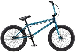 Product image for GT Dan Conway Team Signature 20w 2019 - BMX Bike