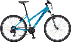"Product image for GT Laguna 26"" Womens Mountain Bike 2019 - Hardtail MTB"