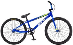 Product image for GT Mach One Pro 24w 2019 - BMX Bike