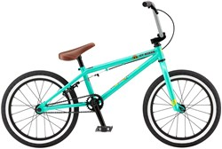 Product image for GT Performer Jr 18w 2019 - BMX Bike