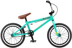 Product image for GT Performer Lil 16w 2019 - BMX Bike