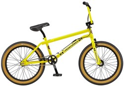 Product image for GT Performer Pro 20w 2019 - BMX Bike