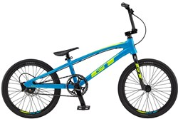 Product image for GT Speed Series Pro 20w 2019 - BMX Bike