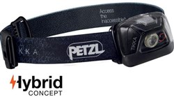 Petzl Tikka 200 Lumen Head Torch