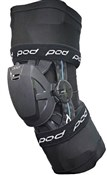 Product image for POD Active KX Knee Sleeve