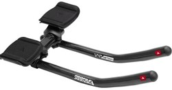 Product image for Profile Design V4+ Carbon Aerobar