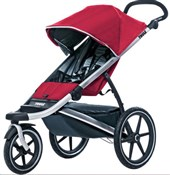 Product image for Thule Urban Glide Stroller