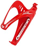 RaceOne R1 X3 Water Bottle Cage