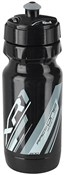 RaceOne R1 XR1 Water Bottle