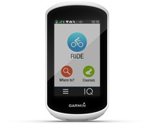 Product image for Garmin Edge Explore GPS Enabled Computer