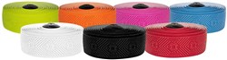 Product image for Joystick Joystick Analog Bar Tape