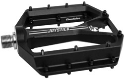 Product image for Joystick Emulator Flat Pedals