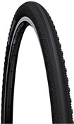 WTB Exposure TCS 700c Road Folding Tyre