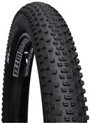 "Product image for WTB Ranger TCS Light Fast Rolling Plus 26"" MTB Tyre"