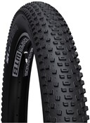 "Product image for WTB Ranger TCS Tough Fast Rolling Plus 26"" MTB Folding Tyre"