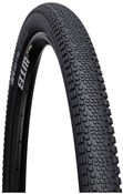 Product image for WTB Riddler 45c 700c Cyclo Cross Folding Tyre