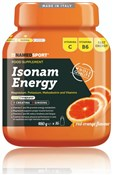 Product image for Named Sport Nutrition Isonam Energy Drink - 480g