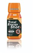 Named Sport Nutrition Total Energy Shot - 60ml Box of 25