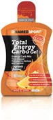 Named Sport Nutrition Total Energy Strong Gel - 40ml Box of 24