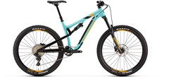 "Product image for Rocky Mountain Altitude Alloy 30 27.5"" Mountain Bike 2019 - Enduro Full Suspension MTB"