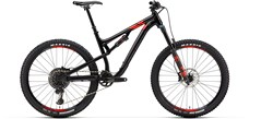 "Product image for Rocky Mountain Altitude Alloy 50 27.5"" Mountain Bike 2019 - Enduro Full Suspension MTB"