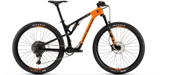 Product image for Rocky Mountain Element Carbon 50 29er Mountain Bike 2019 - Trail Full Suspension MTB