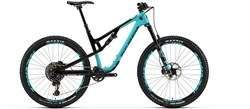 "Rocky Mountain Thunderbolt Carbon 90 BC Edition 27.5"" Mountain Bike 2019 - Trail Full Suspension MTB"