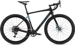 Specialized Diverge Expert X1 2019 - Road Bike